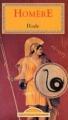 Couverture L'Iliade / Iliade Editions Maxi Poche (Classiques français) 1998
