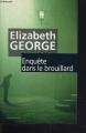 Couverture Lynley et Havers, tome 01 : Enquête dans le brouillard Editions France Loisirs 2002