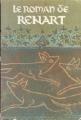 Couverture Le roman de Renart / Roman de Renart Editions H. Piazza 1966