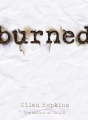 Couverture Burned, book 1 Editions McElderry 2006