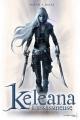 Couverture Keleana, tome 1 : L'assassineuse / La prisonnière Editions de la Martinière 2013