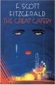 Couverture Gatsby le magnifique Editions Project Gutenberg Ebook 1925