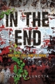 Couverture In the after, tome 2 : In the end Editions HarperTeen 2014