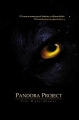 Couverture Pandora Project Editions My Major Company Books 2014