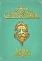 Couverture L'épouvanteur, tome 10 : Le sang de l'épouvanteur Editions Bayard (Jeunesse) 2014