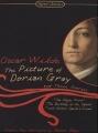 Couverture Le portrait de Dorian Gray Editions Signet (Classic) 2007