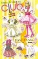 Couverture Bienvenue au club, tome 02 Editions Akata (M) 2014