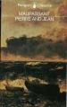 Couverture Pierre et  Jean Editions Penguin books (Classics) 1984