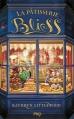 Couverture La pâtisserie Bliss, tome 1 Editions 12-21 2013