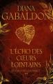 Couverture Le chardon et le tartan, tome 10 : L'écho des coeurs lointains, partie 2 : Les fils de la Liberté Editions Presses de la cité 2011
