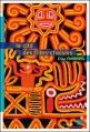 Couverture La Cité des Filles-Choisies Editions du Rouergue (doAdo) 2014