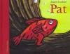 Couverture Pat Editions Albin Michel (Jeunesse) 1999