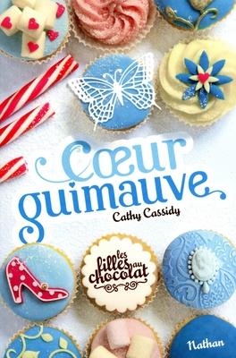 http://skoldasybooks.blogspot.fr/2015/10/les-filles-au-chocolat-2-coeur-guimauve.html