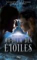Couverture Au-delà des étoiles, tome 1 Editions Pocket (Jeunesse) 2014