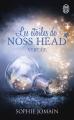 Couverture Les étoiles de Noss Head, tome 1 : Vertige Editions J'ai Lu 2014