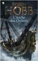 Couverture Les aventuriers de la mer / L'arche des ombres, intégrale, tome 1 Editions Pygmalion 2013
