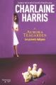 Couverture Aurora Teagarden, tome 6 : Crime et baby-sitting / Les parents indignes Editions Flammarion Québec 2014
