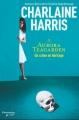 Couverture Aurora Teagarden, tome 2 : Un crime en héritage Editions Flammarion Québec 2013