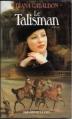 Couverture Le chardon et le tartan, tome 02 : Le talisman Editions Presses de la cité 1996