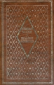 Couverture Les Liaisons dangereuses Editions Presses de la Renaissance (Biblio-Luxe) 1966