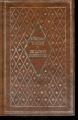 Couverture Les liaisons dangereuses Editions Presses de la Renaissance (Biblio -Luxe) 1966