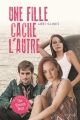 Couverture The Vincent Boys, tome 2 : Une fille cache l'autre / The Vincent Brothers Editions de La martinière (Fiction J.) 2014