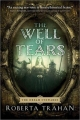 Couverture The Dream Stewards, book 1: The Well of Tears Editions 47North 2012