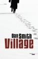 Couverture Le village Editions Cherche Midi 2014