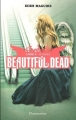Couverture Beautiful dead, tome 3 : Summer Editions Flammarion 2011