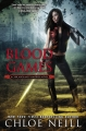 Couverture Les vampires de Chicago, tome 10 : Une morsure ne suffit pas Editions NAL 2014