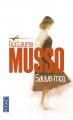 Couverture Sauve-moi Editions XO 2005