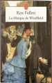 Couverture La Marque de Windfield Editions Le Livre de Poche 1994