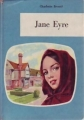 Couverture Jane Eyre Editions ODEJ 1960