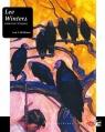 Couverture Lee Winters : Shérif de l'étrange Editions Les Moutons Electriques (La bibliothèque voltaïque) 2014