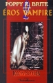 Couverture Éros Vampire, tome 2 Editions Naturellement (Forces Obscures) 1999