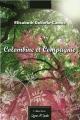 Couverture Colombine et Compagnie Editions Autoédité 2011