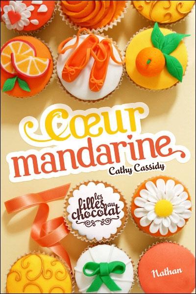http://skoldasybooks.blogspot.fr/2015/12/les-filles-au-chocolat-3-coeur-mandarine.html