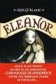 Couverture Eleanor Editions Bayard 2014