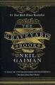 Couverture L'étrange vie de Nobody Owens Editions HarperCollins 2011