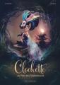 Couverture Clochette au pays des merveilles Editions Le Lombard 2014