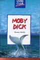 Couverture Moby Dick Editions Hemma (Livre club jeunesse) 2003