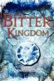 Couverture La fille de braises et de ronces, tome 3 : Le royaume des larmes Editions Greenwillow Books 2014