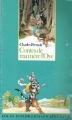 Couverture Contes de ma mère l'Oye Editions Folio  (Junior - Edition spéciale) 1995
