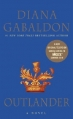 Couverture Le chardon et le tartan, tome 01 Editions Dell Publishing (Reissue) 1992