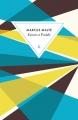 Couverture Fannie et Freddie Editions Zulma (Littérature) 2014