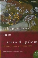 Couverture La méthode Schopenhauer Editions Harper Perennial 2006