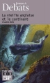 Couverture La vieille anglaise et le continent Editions Folio  (SF) 2012