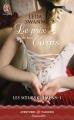 Couverture Les soeurs Clemens, tome 1 : Le prix de ton corps Editions J'ai Lu (Aventures & Passions) 2014
