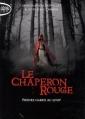 Couverture Le Chaperon rouge Editions Michel Lafon (Poche) 2014