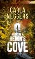 Couverture Meurtre à Heron's Cove Editions Harlequin (Best sellers - Suspense) 2012